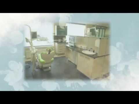 мебель для стоматологии лаборатории Киев, www.Brillion-Club.com