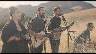Download Lagu HEY YA! - AVRIEL & THE SEQUOIAS Mp3