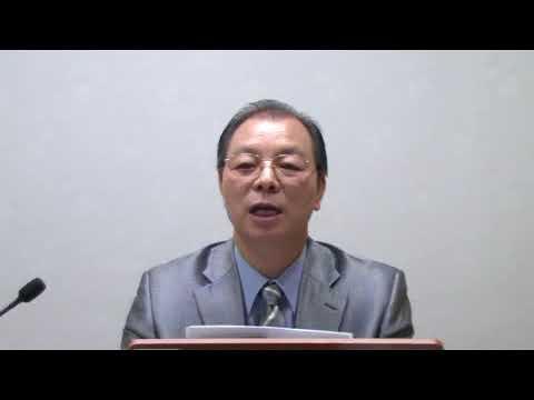출애굽기영해설교15장6 -13