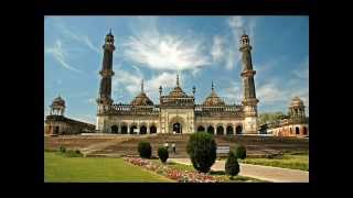Video Ramadhan dan Idulfitri--KH Zainuddin MZ MP3, 3GP, MP4, WEBM, AVI, FLV Januari 2019