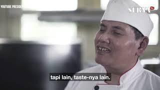 Video Tri Supriharjo: Pak Jokowi itu, Hampir Setiap Hari Menu Soto Kuning Aja... MP3, 3GP, MP4, WEBM, AVI, FLV Mei 2017
