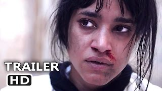 Nonton Tiger Raid Trailer  Action  Thriller   2017   Sofia Boutella Film Subtitle Indonesia Streaming Movie Download