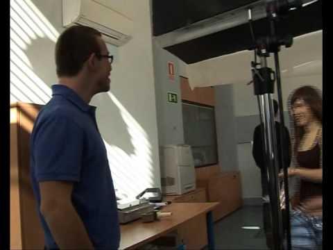 Watch videoSíndrome de Down: Podría ser tu vida 2
