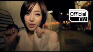 Video T-ara(티아라) _ Lovey-Dovey in Tokyo MV MP3, 3GP, MP4, WEBM, AVI, FLV Juni 2018