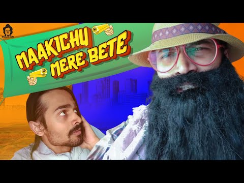 Video BB Ki Vines- | Maakichu Mere Bete | download in MP3, 3GP, MP4, WEBM, AVI, FLV January 2017