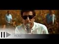 Spustit hudební videoklip Diesel - Cer