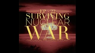 Surviving Nuclear War