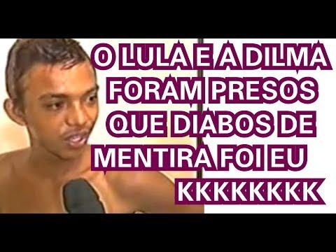 Vídeos engraçados - kl bandido alanzinho manicoba e preso novamente hd frases memes