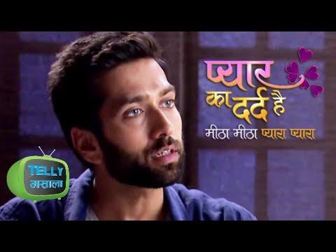 Video Aditya To Meet With An Accident - Star Plus's Pyaar Ka Dard Hai Meetha Meetha Pyara Pyara download in MP3, 3GP, MP4, WEBM, AVI, FLV January 2017