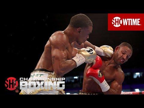floyd mayweather vs canelo alvarez full fight showtime boxing on