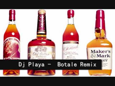 Video Dj Playa - Botale Remix download in MP3, 3GP, MP4, WEBM, AVI, FLV January 2017