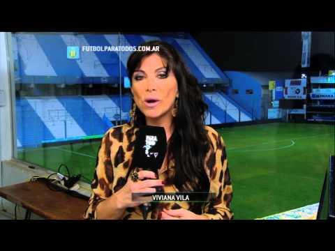 El análisis de Viviana Vila