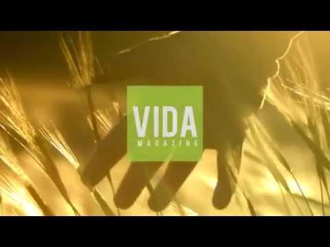 spot-vida-magazine-20151453530097