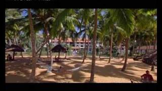 Kovalam / Poovar India  city pictures gallery : estuary island resorts , poovar, Trivandrum kerala.flv