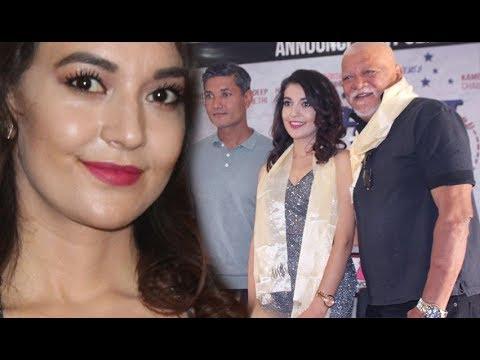 (NeW Nepali Movie ' America Boys ' Sunil Thapa, Arpan Thapa... 7 min, 12 sec)