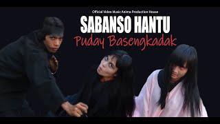 download lagu download musik download mp3 LAGU LAWAK JAMBI - PUDAI - SABANSO HANTU - [Official Music Video - APH]