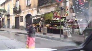Vietri Sul Mare Italy  city photos gallery : Salerno Vietri Sul Mare Italy Italien 15.10.2015