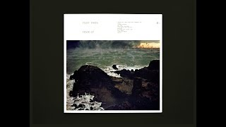 "Fleet Foxes ""Crack Up Album Review"