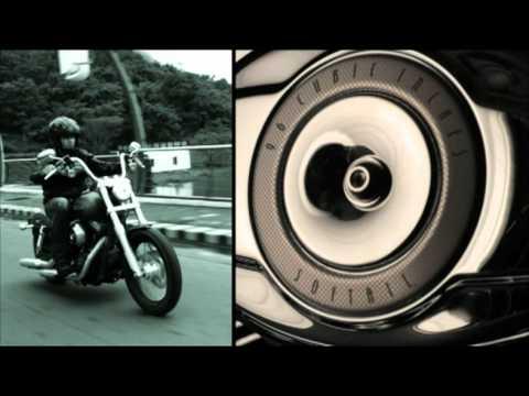 Editing - Harley Davidson Viral Film