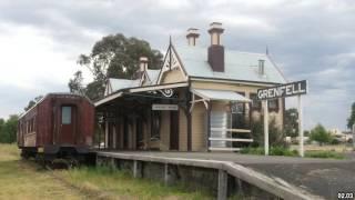 Boggabilla Australia  City new picture : Best places to visit - Boggabilla (Australia)