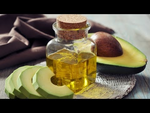 Home Pressed Avocado Oil | Face Mask & Scrub Anti Wrinkle |  Cooking Oil