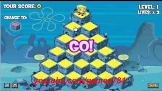 ساعد سبونج بوب هذه هي الصفحة الخاصة للعبة سبونج بوب والهرم الخطر, لقد تم اضافة لعبة الفلاش كي تنال اعجابكم كما انها موجودة في العاب سبونج بوب و العاب اطفال و اسمها الحقيقي هو (SpongeBob Pyramid Peril). لقد حازت اللعبة على تقييم نسبته 90.02%  يعني أنها لعبة سبونج بوب محبوبة و حلوة كتير!وصف اللعبة: ساعد سبونج بوب ليكمل مشواره المثير حيث عليه ان يقفز فوق المربعات الصفراء سبونج بوب سكوير بانتس يحب المغامرة بطبعه واليوم لديه تحدي جديد عند الهرم الخطر البحري,  الموجودة على الهرم لكن احذر الاصطدام من قناديل البحر.لعاب فلاش : العاب حلوة ومسلية للاطفال العاب بنات ستايل ممتعة وبتجنن نقدمها لكم فى موقعنا الاخباري . زر العاب فلاش حلوة ومسلية لاطفالنا الحلوين , حز العاب بنات ستايل مسلية ,, رابط موقع العاب فلاش اون لاين بدون تحميل  العاب ممتعة تناسب جميع الاعمار, http://www.ttt4.com/spongebob-games/spongebob-pyramid-peril.htmlألعاب سيارات ألعاب تلبيس فلاش يوميا في كافة اقسام الموقع, حتى يكون الموقع متميز بما يحتويه من ألعاب جديدة وحديثة ومتجددة يوميا, كما ان موقع #العاب فلاش يتم تزويده بالعديد من الألعاب الجديدة يوميا وعلى مدار الساعة حيث يقوم فريق عمل اخبار المجلس بإضافة العديد والعشرات من ألعاب فلاش وألعاب فلاش وألعاب فرايف و وهذا ما يميز موقع ألعاب فلاش عن غيره من مواقع جميع لعب الفلاش المنتشرة عبر الشبكة العنكبوتيةوعن مواقع الألعاب الاخرى. والحذر من الوقوع الى الاسفل جمع اكبر كمية من الذهب لكى تنتقل الى المراحل المتقدمة من اللعبة وتستمتع بها وتقضى وقتا ممتعا مع أشهر لعبة في العالم. ويمكنك ان تلعب صب واي داخل الموقع نسخة لعبة صب واي في طوكيو وتلعب في محطة السكة الحديدية او لعبة منجم السكك الحديدية وما عليك سوا التنقل والقفر بين مسالك السكك الحديدية وجمع الذهبوزيادة قدرتهم على التركيز وبالتالي يظهر ذلك وينعكس على ادائهم في التحصيل الدراسي ، حيث ان الكثير من الامهات يشتكين من قلة تركيز ابنائهنومن الجدير ذكره ان العاب فلاش من الالعاب الحديثة التى  تم تصنيفها من قبل الاطباء على انها الالعاب التى تعمل على رفع نسبة الذكاء لدي الاطفال ،   والحل الامثل هو ارقاما قياسية في عدد مرات اللعب.قضاء الاطفال بعض الوقت امام العاب فلاش 2016، ومن اشهر العاب فلاش لعبة الهروب من المعبد اللعبة الشهي