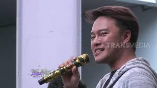 Video Danang NGAMUK Ditagih Hutang 14 Juta | SELEB EXPOSE (20/04/19) MP3, 3GP, MP4, WEBM, AVI, FLV April 2019