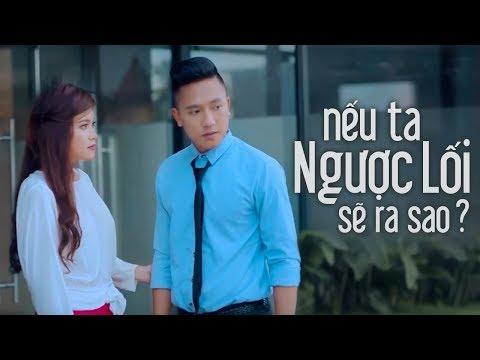 Nghe Đi Rồi Ghiện Luôn Nhé - Nonstop Việt Mix Pro 2019 | Cuộc Vui Cô Đơn - Nếu Ta Ngược Lối - Thời lượng: 1 giờ, 17 phút.