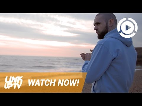 Pak-Man – Missing [Music Video]   #RealRap
