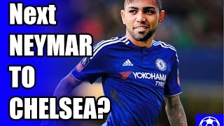 Download Video NEXT NEYMAR TO CHELSEA!!!? Chelsea Daily Transfer Rumors and News Update!!! MP3 3GP MP4