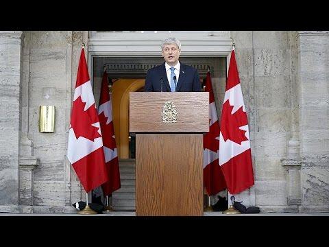 Καναδάς: Πρόωρες εκλογές μακράς διαρκείας!