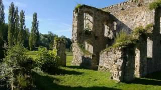 Fontenay-Tresigny France  city photo : Château du Vivier - 77610 Fontenay Tresigny - Location de salle Fontenay Tresigny