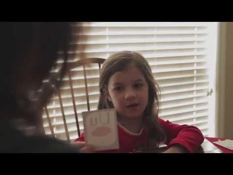 Surprised By Motherhood – Lisa-Jo Baker