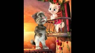 Download Lagu Anhela ytom Mp3