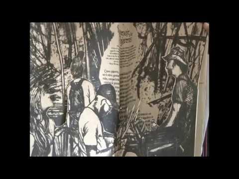 Krisia Ayala, the Migration Kit