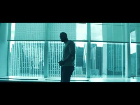 Common vs. Nas   Lifes a Bitch Video | Directed by Court Dunn