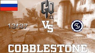 1337 vs SK, game 1