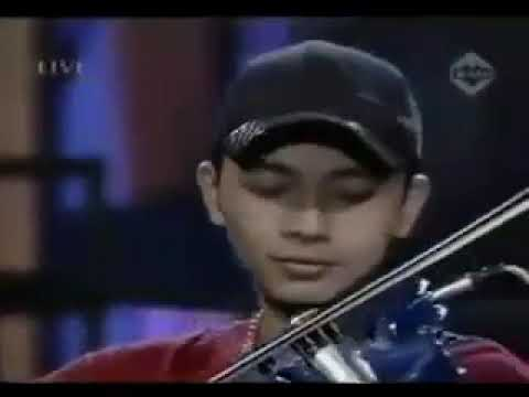 Video YAKINLAH iwan fals feat Cici paramida di trans tv download in MP3, 3GP, MP4, WEBM, AVI, FLV January 2017