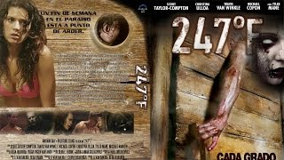 Nonton 247 Degrees Fahrenheit Best Horror Movies Full Hd Film Subtitle Indonesia Streaming Movie Download