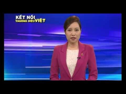 Kết nối thương hiệu Việt - VTC10