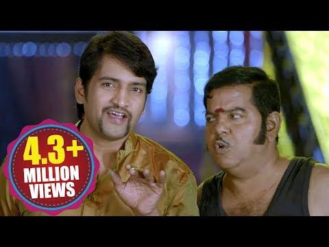 Video Santhanam Comedy Scene in Lakshmi Rai Room download in MP3, 3GP, MP4, WEBM, AVI, FLV January 2017