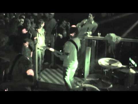 Wings of Azrael : Auburn Road online metal music video by WINGS OF AZRAEL
