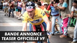 Nonton The Program   Bande Annonce Teaser Officielle Vf   Stephen Frears  2015  Film Subtitle Indonesia Streaming Movie Download
