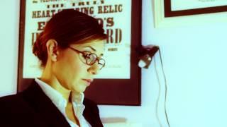 Nonton Cyborg Girl  Trailer Film Subtitle Indonesia Streaming Movie Download