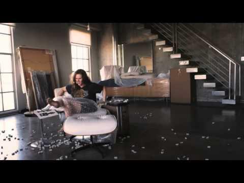 Dorfman (2011) Trailer