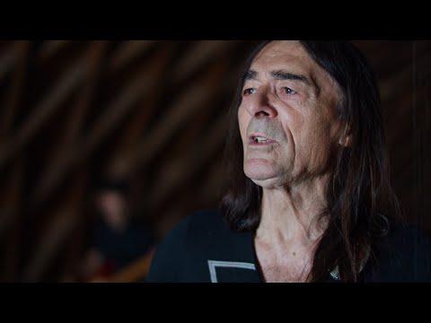 Rockeri feat. Dado Topić - Tragovi sudbine
