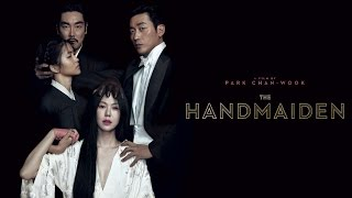 Nonton The Handmaiden - Official Trailer Film Subtitle Indonesia Streaming Movie Download
