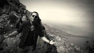 JEAN-ROCH FEAT FLO RIDA KAT DELUNA - I'M ALRIGHT (OFFICIAL VIDEO)