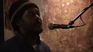 Video Bagandža Crew - Ragga