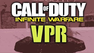 VPR is still OP  Infinite Warfare  PS4 GameplayOverpowered Gun Gets a Huge Buff Infinite Warfare Best Gun In Infinite Warfare VPR Buff Patch notes COD IW! But its still so gooooodLeave a tip: http://bit.ly/2juU2KkSee my wish list & donate: http://bit.ly/2pJ5oZBPayPal.Me: http://bit.ly/2nV7QQ8Remember to LIKE and please remember to SUBSCRIBE!Twitter: https://twitter.com/SlingshotGamerFacebook: https://facebook.com/SlingshotGamerUPLOADS: Every WednesdayLIVE STREAMS: Tuesday's at 7PM#PROUDLYZA #YOUTUBEZAwww.slingshotgamer.comMusic:NoCopyrightSounds, We Upload. You Listen.Free Download: http://bit.ly/lensko-circles#YoutubeZA #PS4Share #YoutubeGaming #Livestream #CODZASlingshot GamerSlingshotSACape Town , South AfricaLensko:➞ SoundCloud https://soundcloud.com/lensko➞ Facebook https://www.facebook.com/Lenskoofficial➞ Twitter https://twitter.com/LenskoNorway➞ YouTube https://www.youtube.com/user/LenskoOf...